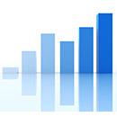 Web Stats & Analysis