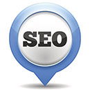 SEO Specialists