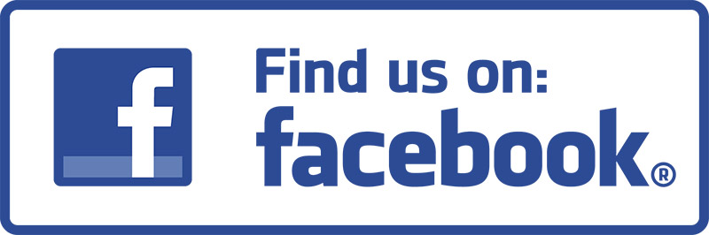 pedleyonline-joins-facebook