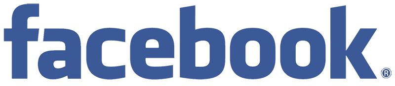 Pedleyonline Facebook Vanity URLs