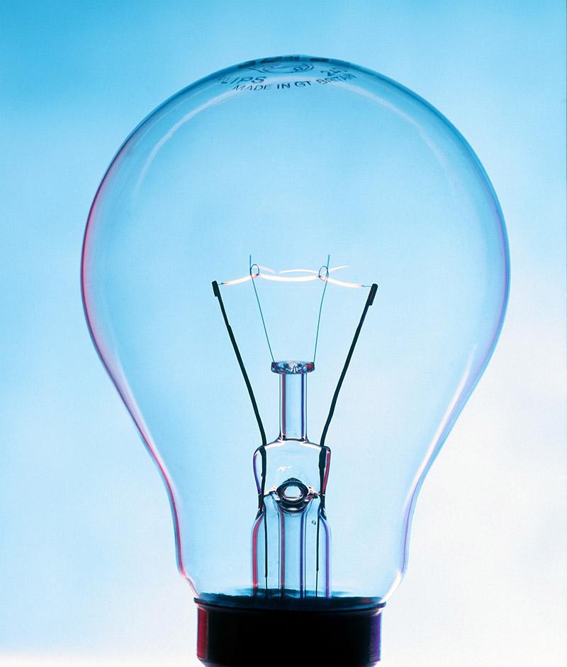 SJD Electrical website optimisation