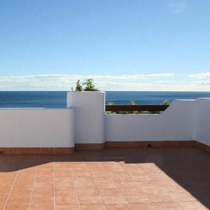 Bargain Property Almeria