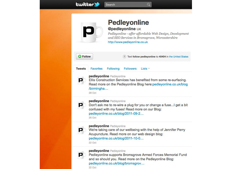follow-pedleyonline-twitter