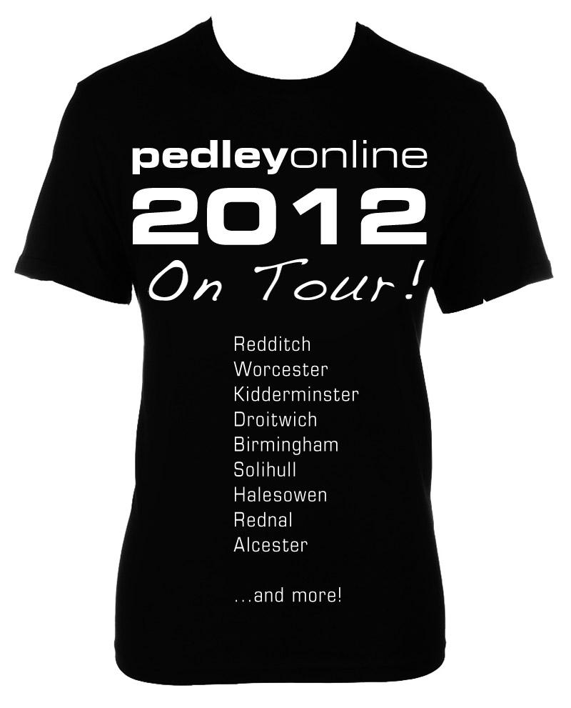 pedleyonline-tour2012