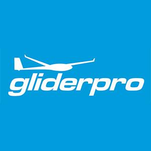 Gliderpro Website
