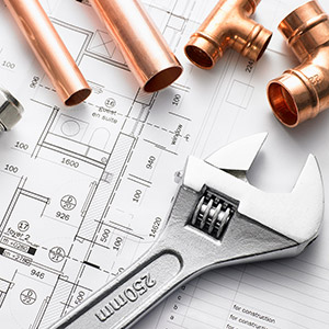 Redstone Plumbing Heating Website