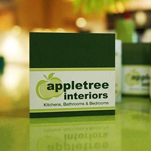 Appletree Interiors