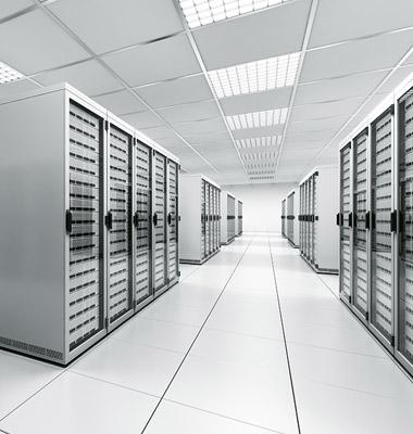Web Hosting Bromsgrove