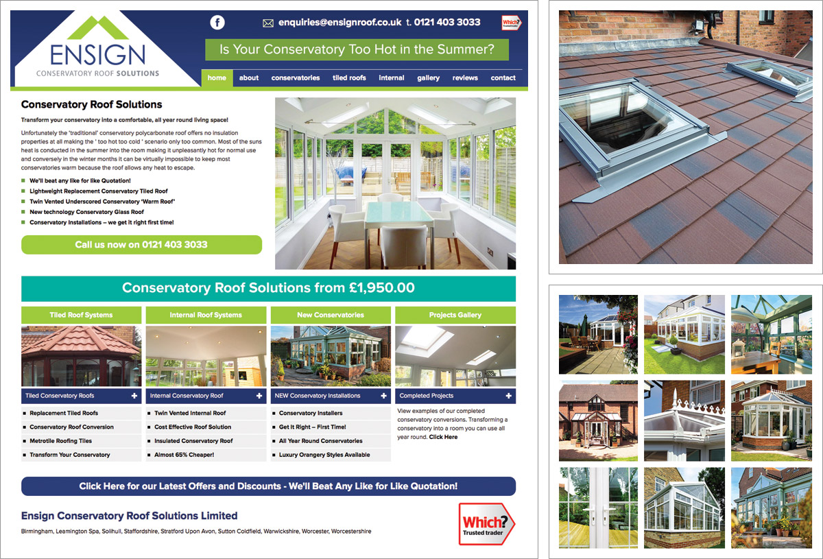 ensign-roof-website-2016