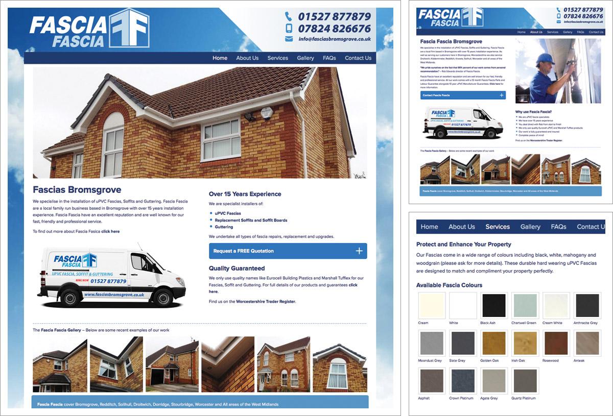 fascias-bromsgrove-website