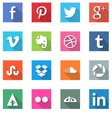 Social Media SEO for business Bromsgrove