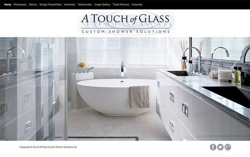 blog-a-touch-of-glass-custom-shower-solutions