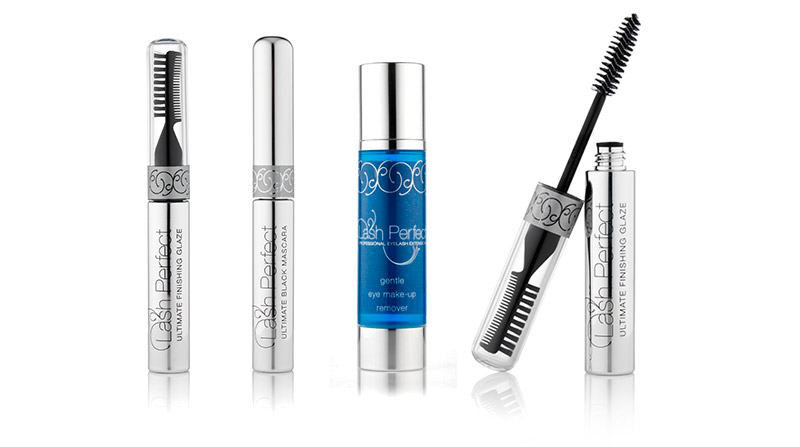 Lash Perfect Products Online at Riviera Glow