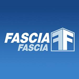 Fascia Fascia Bromsgrove