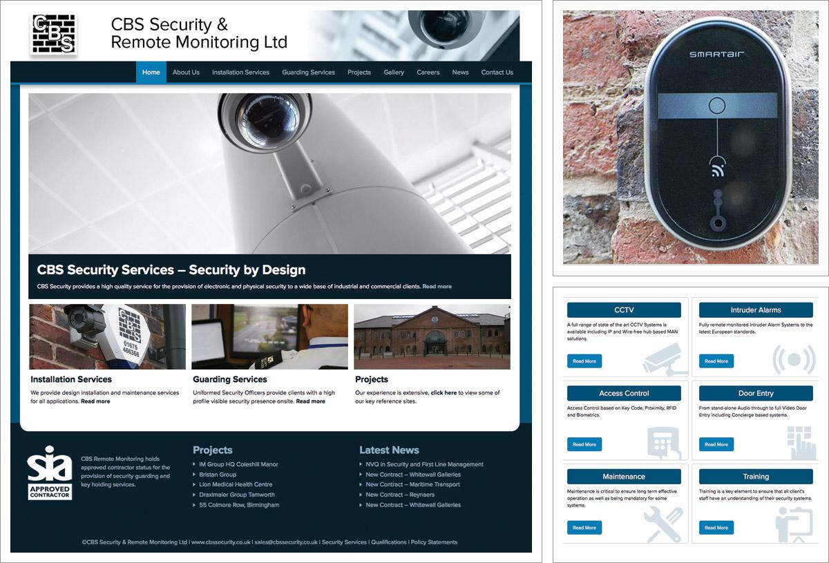 cbs-security-website