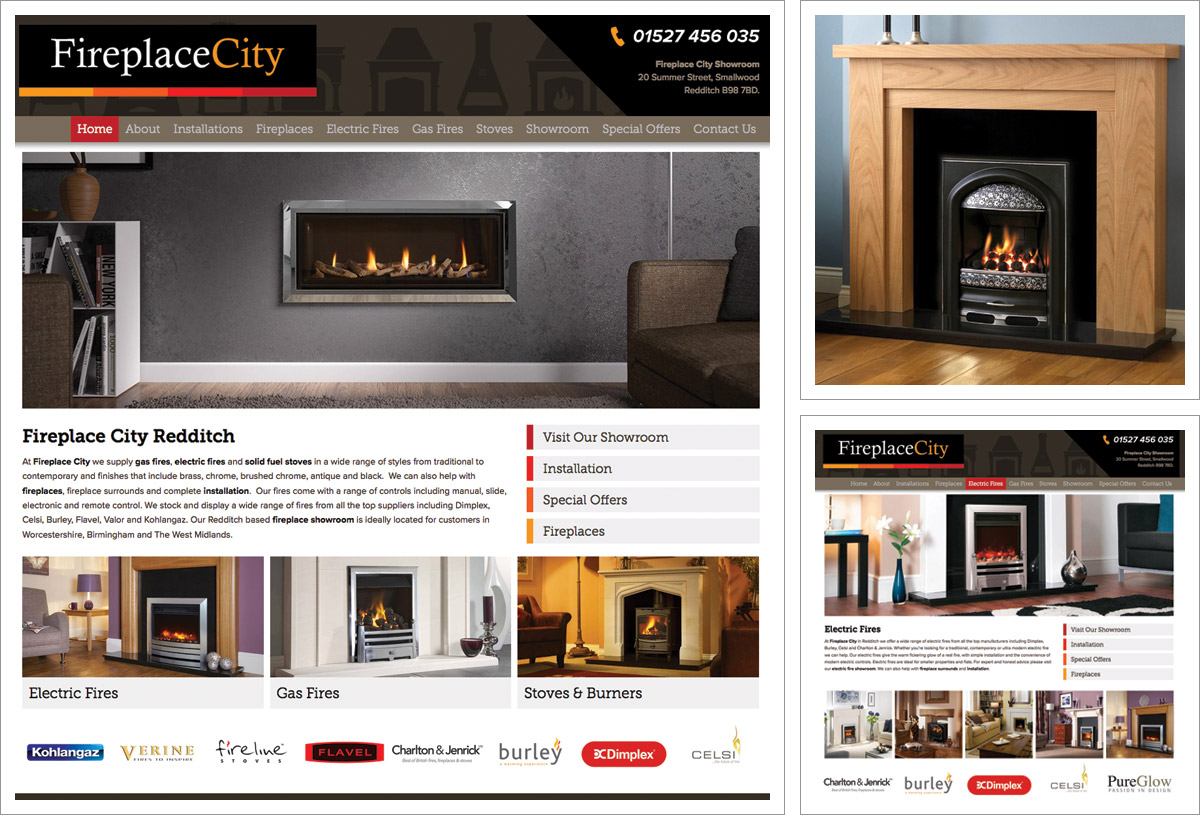 fireplace-city-redditch-website