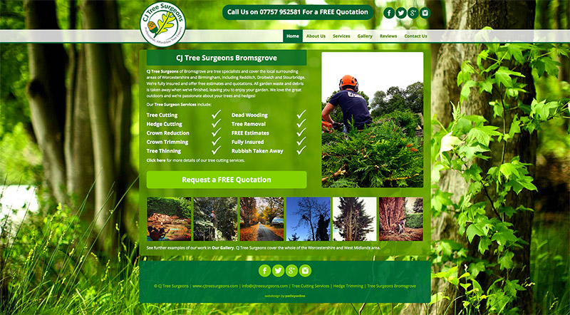 cj-tree-surgeons-bromsgrove-blog