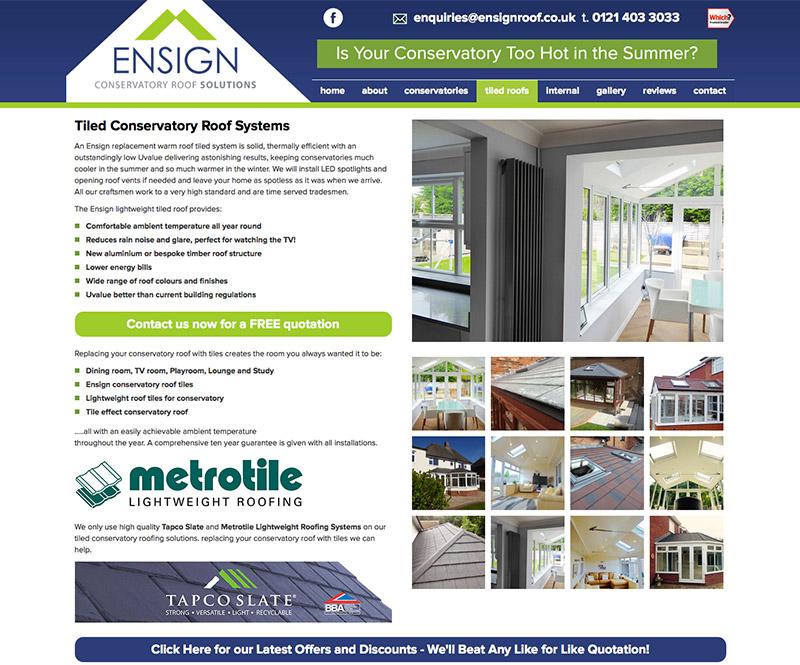 ensign-roof-website-blog-2-2016