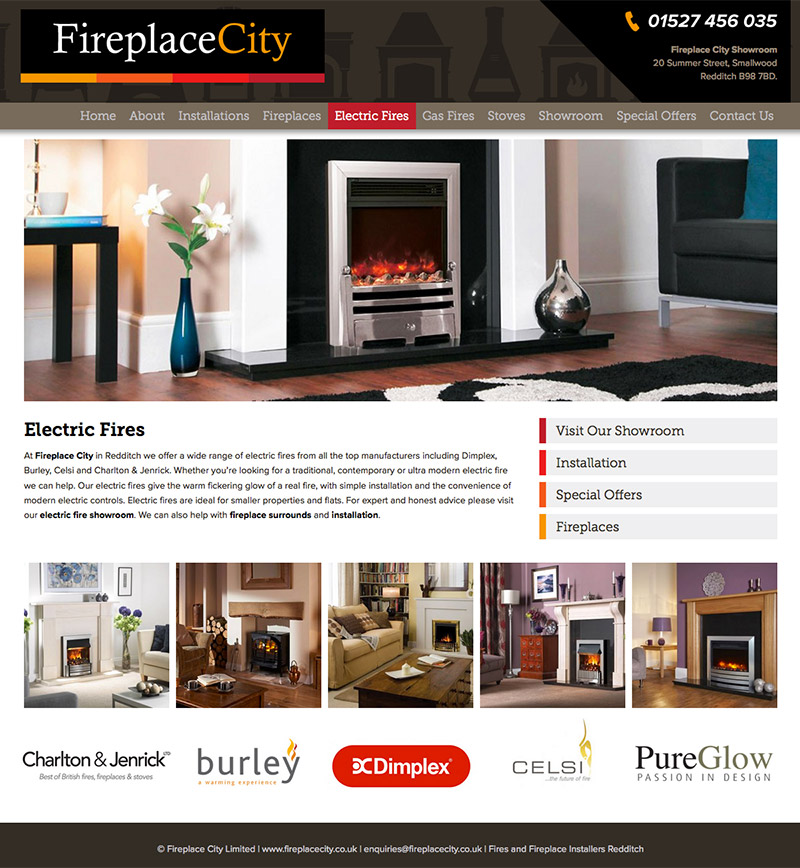 fireplace-city-redditch-blog