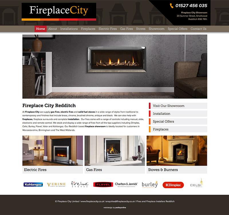 fireplace-city-redditch-blog