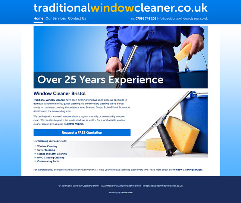 traditional-window-cleaner-new-website