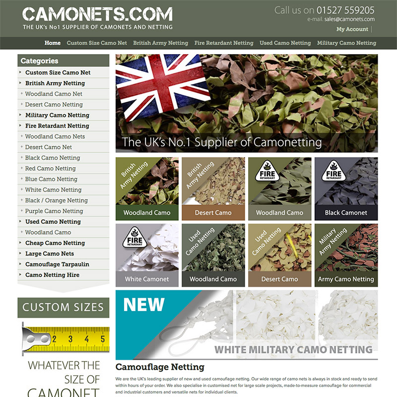 camonets-woocommerce-blog