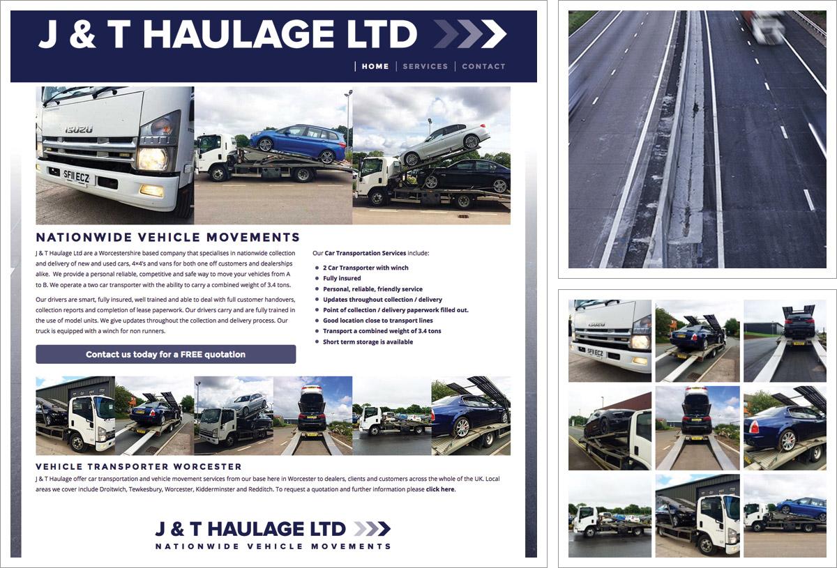 jt-haulage-website