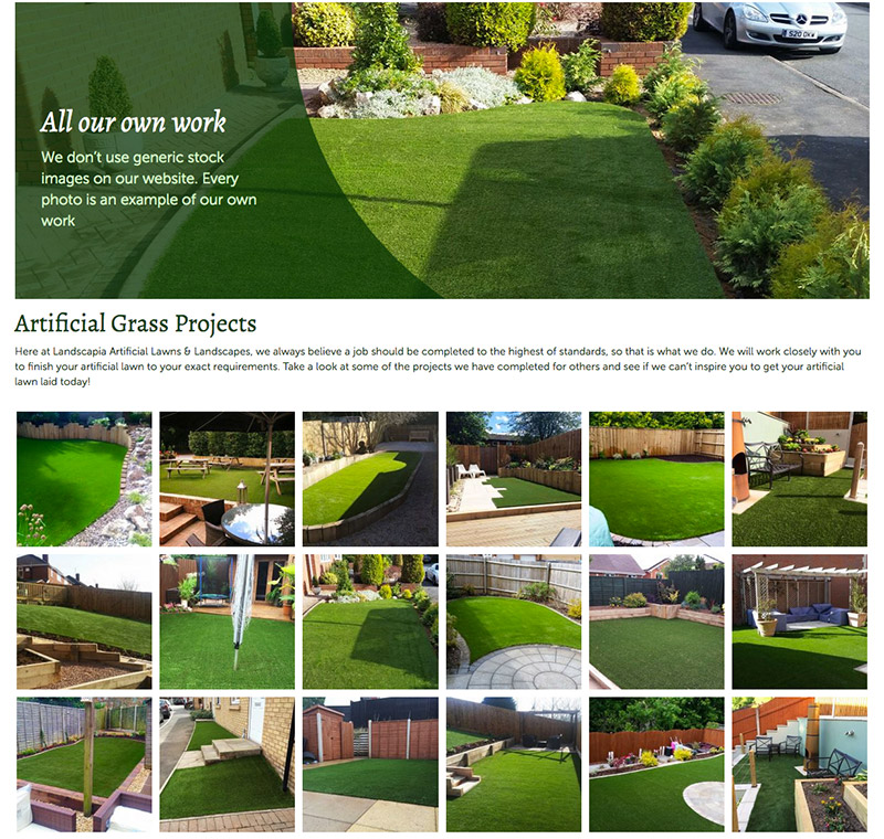 landscapia-artificial-grass-portfolio-blog