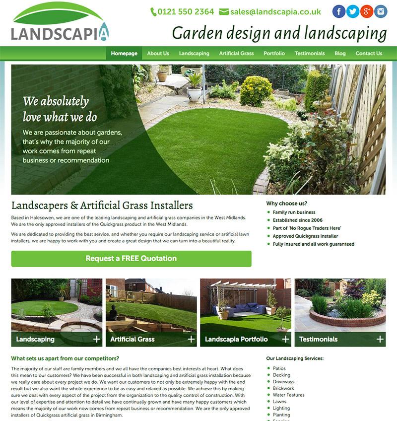 landscapia-blog