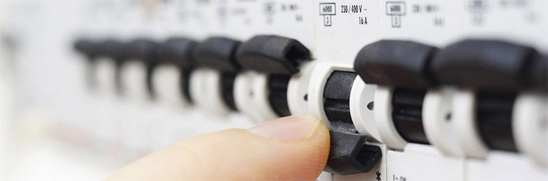 plugged-in-electrics-blog-2