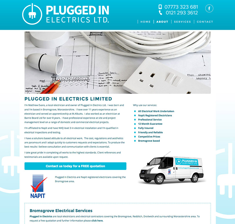 plugged-in-electrics-blog