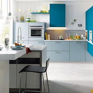 Kookaburra Kitchens and Bathrooms