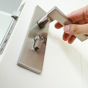Safe & Secure with Locksmith Droitwich