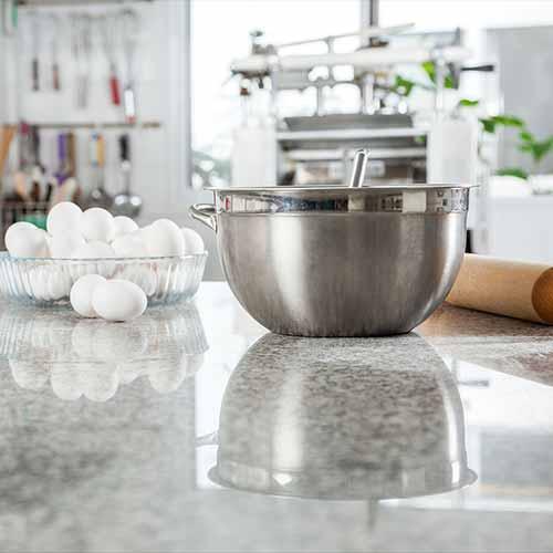 Food Safety Logic - New Website