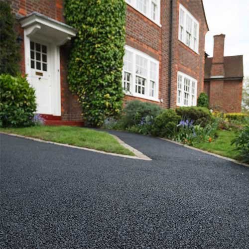 Artiscape Driveways and Artificial Grass