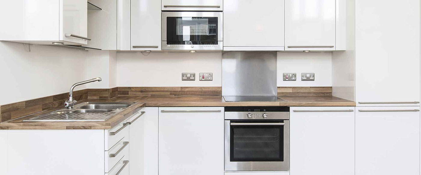 Kitchen Fitters Websites Solihull