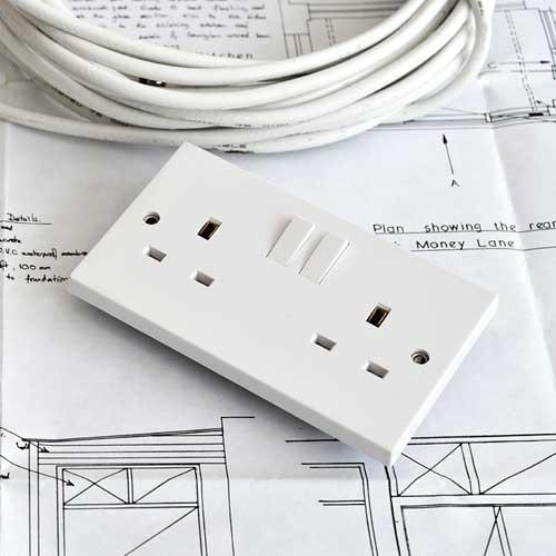 ELS Electrical, Worcester
